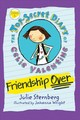 Friendship Over - Sternberg, Julie - ISBN: 9781629794051