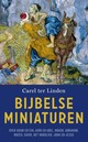 Bijbelse miniaturen - Carel ter Linden - ISBN: 9789029525084