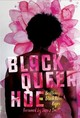 Black Queer Hoe - Kapri, Britteney Black Rose - ISBN: 9781608465163