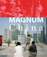Magnum China - Pantall, Colin (EDT)/ Ziyu, Zheng (EDT)/ Fenby, Jonathan (CON) - ISBN: 9780500544549