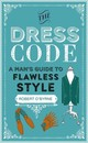 Dress Code - O'byrne, Robert - ISBN: 9781911026662