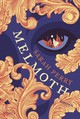 Melmoth - Sarah Perry - ISBN: 9789044637212