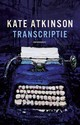 Transcriptie - Kate Atkinson - ISBN: 9789025452421