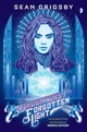 Daughters Of Forgotten Light - Grigsby, Sean - ISBN: 9780857667953
