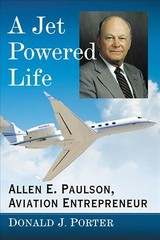 Jet Powered Life - Porter, Donald J. - ISBN: 9781476676562