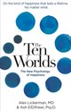 Ten Worlds - Lickerman, Alex; Eldifrawi, Ash - ISBN: 9780757320415