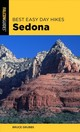 Best Easy Day Hikes Sedona - Grubbs, Bruce - ISBN: 9781493041152