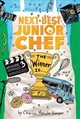 Winner Is ...next Best Junior Chef Series, Episode 3 - Harper, Charise Mericle - ISBN: 9781328559029
