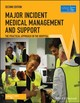 Major Incident Medical Management And Support - Advanced Life Support Group (alsg) - ISBN: 9781119501015