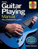 Guitar Playing Manual - Hatwood, Martin - ISBN: 9781785215599