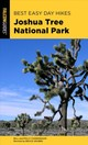 Best Easy Day Hikes Joshua Tree National Park - Cunningham, Polly; Cunningham, Bill - ISBN: 9781493039906