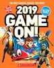 Game On! 2019 - Scholastic - ISBN: 9781338283563