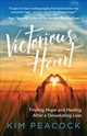Victorious Heart - Peacock, Kim - ISBN: 9781642791891