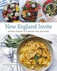 New England Invite - Bowler, Kate - ISBN: 9781493034673