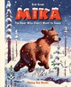 Mika - Kriek, Erik - ISBN: 9781912497010