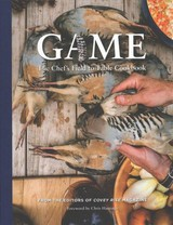 Game - Covey Rise (COR)/ Hastings, Chris (FRW) - ISBN: 9781599621456
