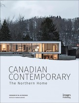 Canadian Contemporary - Jenkins, Hannah (EDT)/ Friedman, Avi (FRW) - ISBN: 9781864707625
