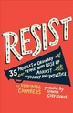 Resist - Chambers, Veronica - ISBN: 9780062796257