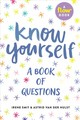 Know Yourself - Smit, Irene; Van Der Hulst, Astrid - ISBN: 9781523506354