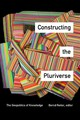 Constructing The Pluriverse - Reiter, Bernd (EDT) - ISBN: 9781478000167