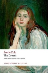 Dream - Zola, Emile - ISBN: 9780198745983