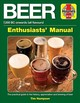 Beer Manual - Hampson, Tim - ISBN: 9781785212543