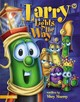 Larry Lights The Way - Murray, Mary - ISBN: 9780310706748