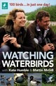 Watching Waterbirds With Kate Humble And Martin Mcgill - Humble, Kate; Mcgill, Martin - ISBN: 9781472967039