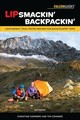 Lipsmackin' Backpackin' - Conners, Christine; Conners, Tim - ISBN: 9781493036714