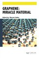 Graphene: Miracle Material - Sabba, Dharani (EDT) - ISBN: 9781773615509