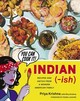 Indian-ish - Krishna, Priya - ISBN: 9781328482471