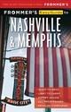 Frommer's Easyguide To Nashville & Memphis - Brantley, Ashley - ISBN: 9781628874440