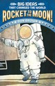 Rocket To The Moon! - Brown, Don - ISBN: 9781419734045
