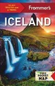 Frommer's Iceland - Gill, Nicholas - ISBN: 9781628874426