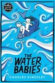 Water-babies - Kingsley, Charles - ISBN: 9781509869961