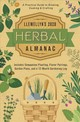 Llewellyn's 2020 Herbal Almanac - Publications, Llewellyn - ISBN: 9780738749440