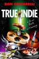 True Indie - Coscarelli, Don - ISBN: 9781250193247