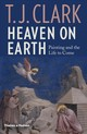 Heaven On Earth - Clark, T. J. - ISBN: 9780500021385