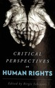 Critical Perspectives On Human Rights - Schippers, Birgit (EDT) - ISBN: 9781786600141