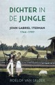 Dichter in de jungle - Roelof van Gelder - ISBN: 9789045032726