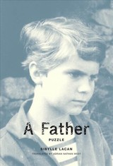 Father - Lacan, Sibylle - ISBN: 9780262039314