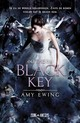 The Black Key - Amy Ewing - ISBN: 9789025876043