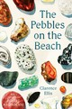 Pebbles On The Beach - Ellis, Clarence - ISBN: 9780571347933