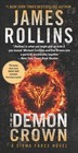 Demon Crown - Rollins, James - ISBN: 9780062381743
