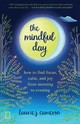 Mindful Day - Cameron, Laurie - ISBN: 9781426220340