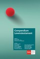 Compendium Levenstestament - Mr. dr. I. Sumner; prof. mr. D.F.M.M. Zaman; Prof. dr. A. Machielse; mr. dr... - ISBN: 9789012402071