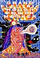 Grand Electric Thought Power Mother - Westvind, Lale - ISBN: 9781937541507