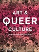 Art & Queer Culture - Lord, Catherine; Lord, Catherine - ISBN: 9780714878348