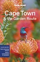 Lonely Planet Cape Town & The Garden Route - Corne, Lucy; Carillet, Jean-Bernard; Bainbridge, James; Richmond, Simon; Lo... - ISBN: 9781786571670