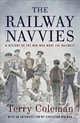 Railway Navvies - Coleman, Terry - ISBN: 9781784977344